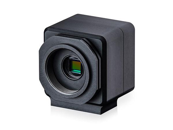 Kaps HD Videokamera