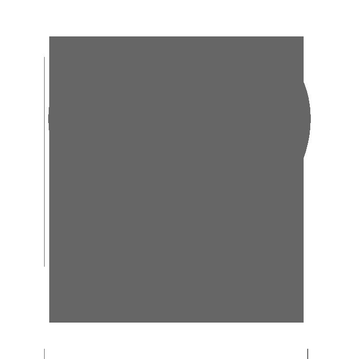 Kaps - Dental