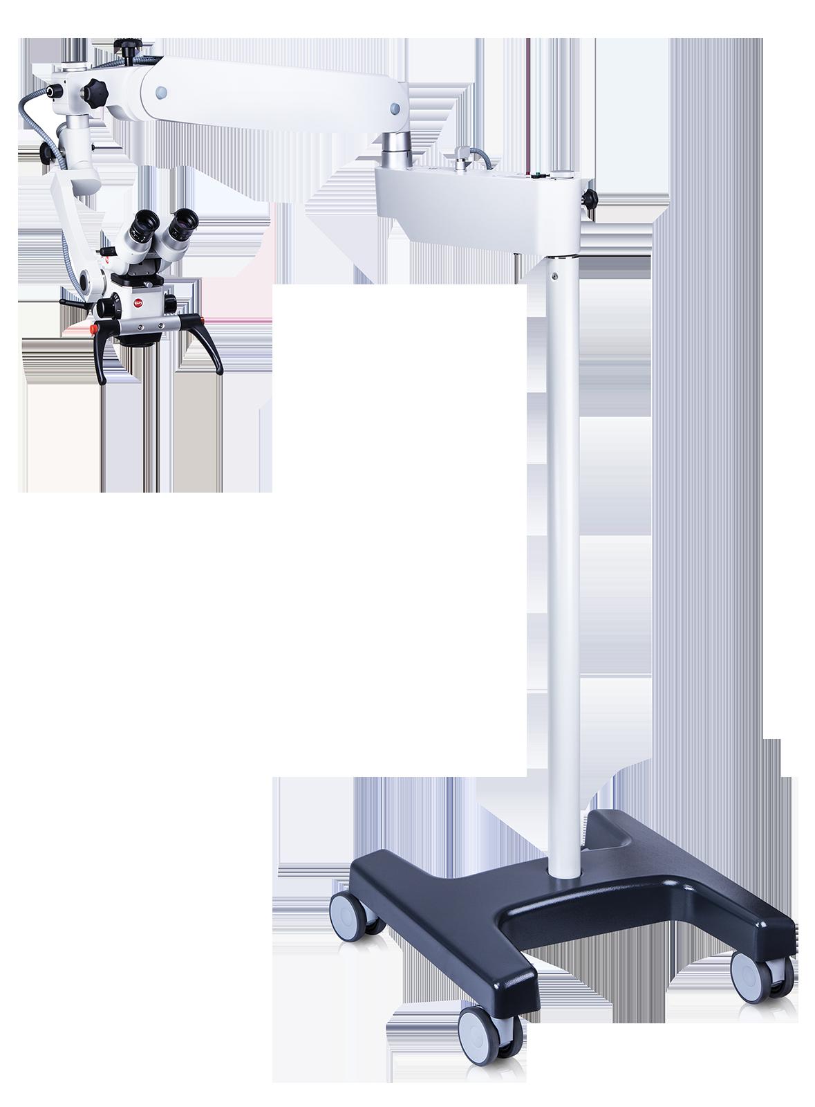 Dentalmikroskop Kaps 900