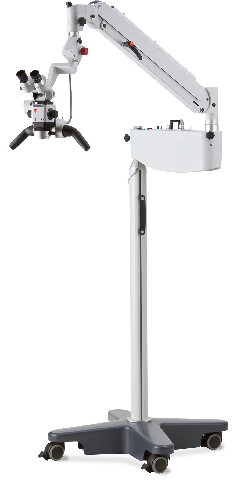 Dentalmikroskop Kaps 1100 Highres