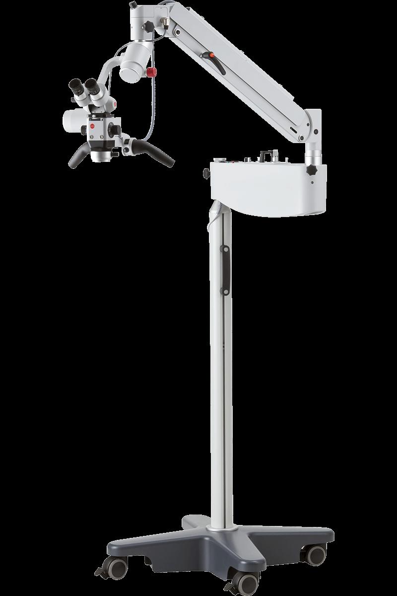 Dentalmikroskop Kaps 1200