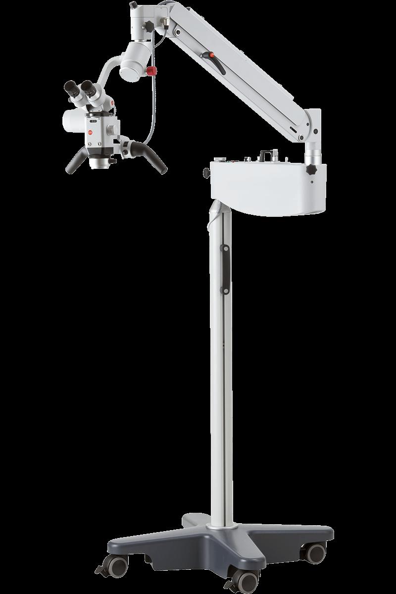 Dentalmikroskop Kaps 1300
