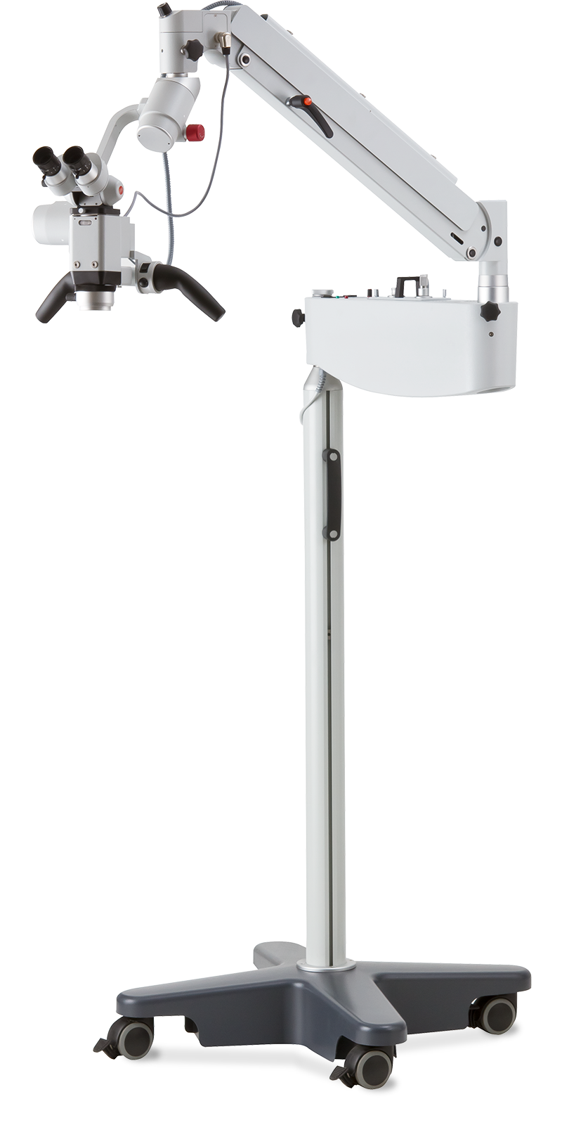 Dentalmikroskop Kaps 1400 Highres