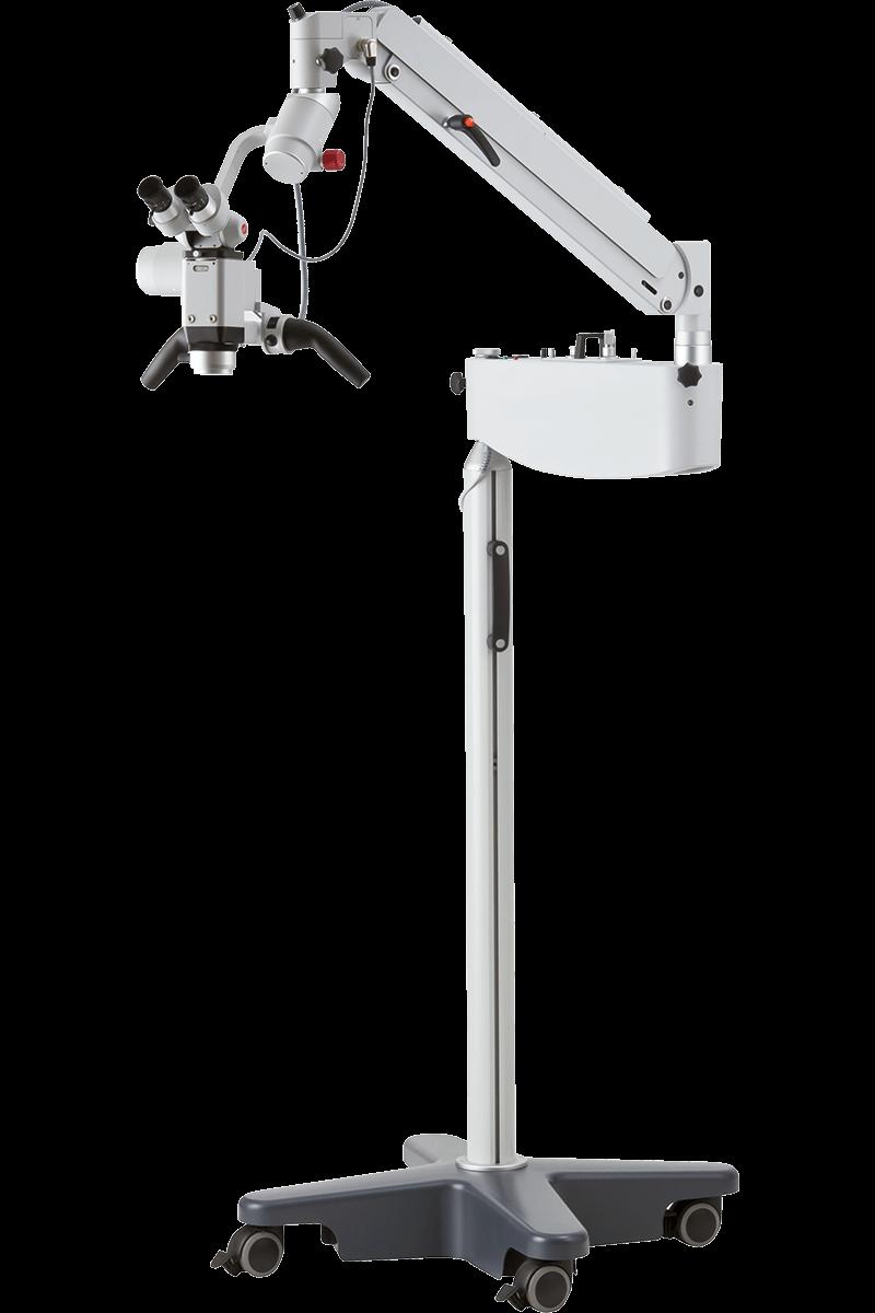 Dentalmikroskop Kaps 1400
