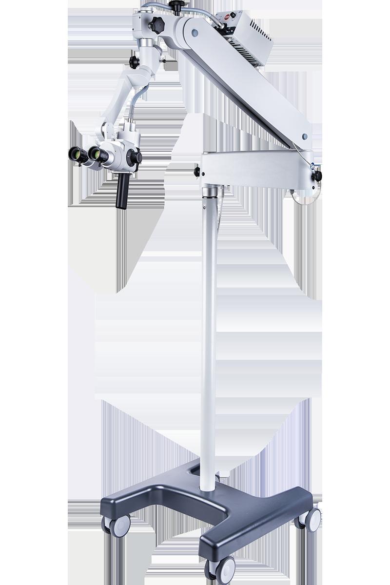 Kaps HNO SDM Mikroskope