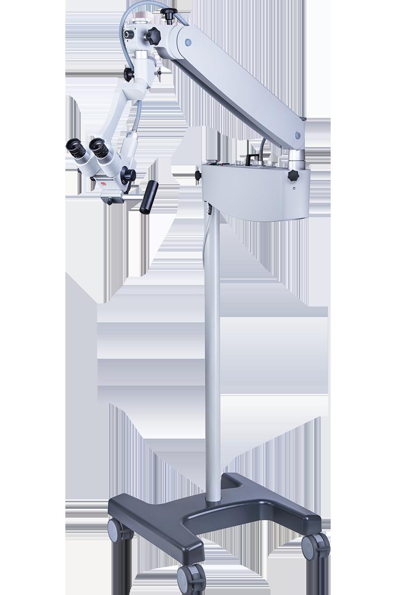 Kaps HNO SOM® Mikroskope