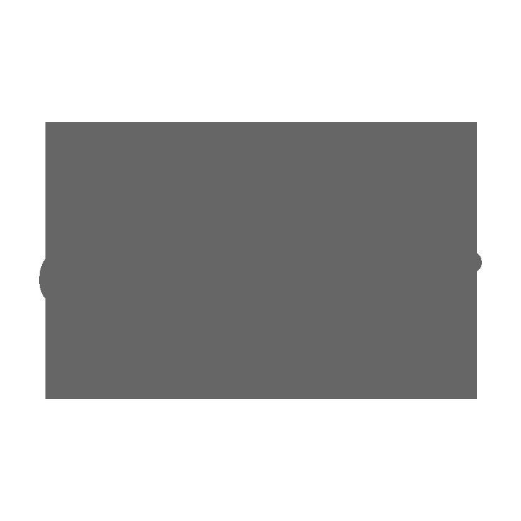 Kaps - Ophthalmologie